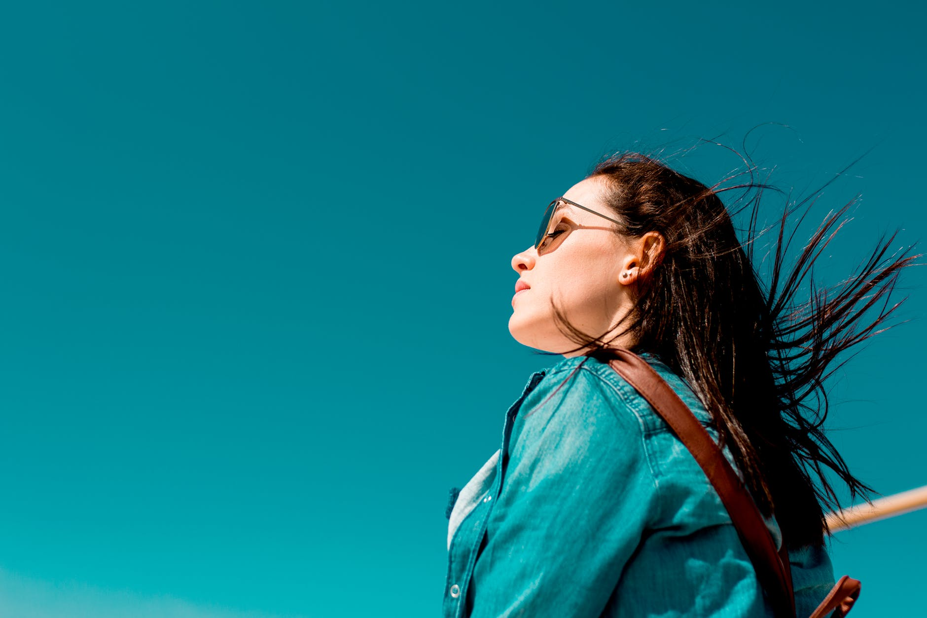 5 foolproof ways to silence negative self-talk for good